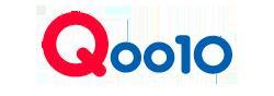 Aoo10